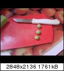 pict2324qx2g.jpg