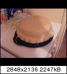 pict23385s31.jpg