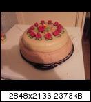 pict23419qev.jpg