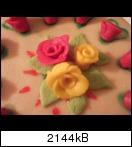 pict2344kugq.jpg