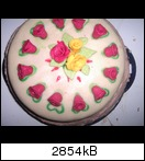 pict2352lu7l.jpg