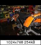 pict2585aq0f.jpg