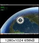 lander - Missione Poderosa Lunar Lander - Pagina 30 Poderosayq95