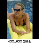prettylily00b468q.jpg