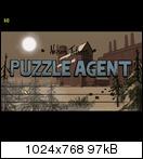 puzzleagent2010-09-111uzkw.jpg