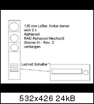 http://www.abload.de/thumb/radiatortowerc0j.jpg