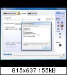 realtek_hd-audio-ansc33px7.png