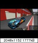 www.abload.de/thumb/rfactor2011-12-0216-2vqcxk.jpg