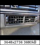 rimg02962pzjwc.jpg