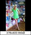 risavyula222b0.jpg