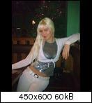 risavyula654s9.jpg