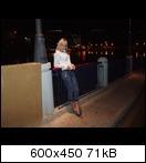 rribka34maw.jpg