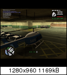 sa-mp-7563pkkf.png
