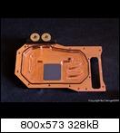 http://www.abload.de/thumb/sam_0844huuh.jpg