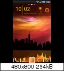 sc20110219-100257f9bm.png