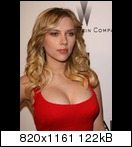 [Bild: scarlett_johanssonj0k3.jpg]
