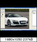 [Bild: screen01drk3w.jpg]