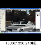 [Bild: screen02pvki0.jpg]