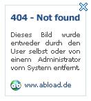 [Bild: screen0740kik.jpg]