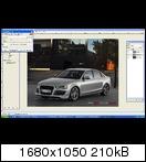 [Bild: screen09h6j58.jpg]