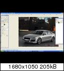 [Bild: screen143ijtu.jpg]