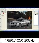 [Bild: screen152pbvc.jpg]