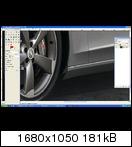 [Bild: screen162dgp7.jpg]
