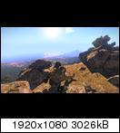 screenshot126476p8ura.png