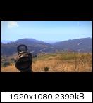 screenshot154846s5ut7.png