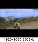 screenshot209624stuie.png