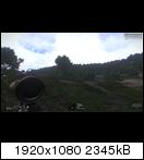 screenshot336215jcuwx.png