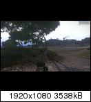 screenshot3368078suvx.png