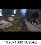 screenshot340390yguun.png