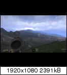 screenshot353116xqu1s.png