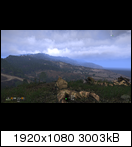 screenshot354087otu54.png