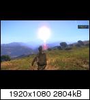 screenshot41972nqu17.png