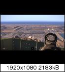 screenshot474158lutv.png