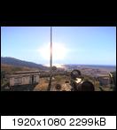 screenshot488235wu7y.png