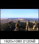 screenshot52735cjulk.png
