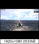 screenshot6302370u5s.png