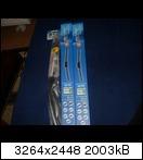 sdc105005du4e.jpg