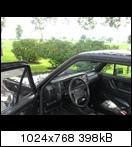 sdc1052643kj3.jpg