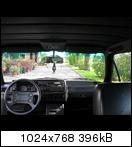 sdc10530f5kn2.jpg
