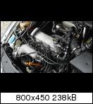 sdc11497z7f6.jpg
