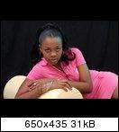 semira4all2hwc8.jpg