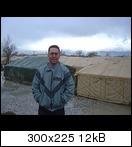 sgt.jfetterolf.134av6mk.jpg