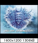 shpongle_-_are_you_shpc6m8.jpg