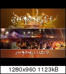 shpongle_-_shpongleizec621.jpg