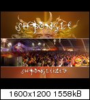 shpongle_-_shpongleizeo6dt.jpg