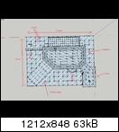 [Bild: sketchup2010-09-1322-1bupz.png]